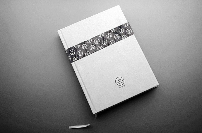 Разработка дизайна книги обложки, верстка страниц