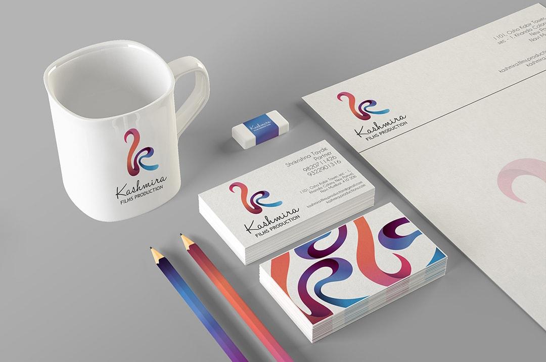 Разработка дизайна подарков, рекламной и сувенирной продукции - фото 3