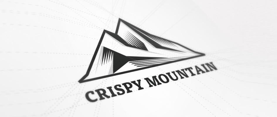 Тенденции в дизайне логотипов 2016 - стилизация под гравюру