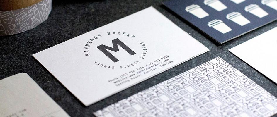 Разработка логотипа для кафе-кондитерской в Санкт-Петербурге