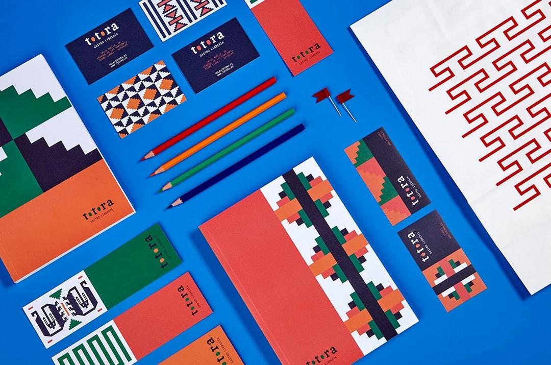 Разработка дизайна подарков, рекламной и сувенирной продукции - фото 4