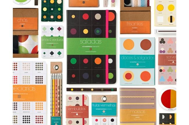Разработка дизайна подарков, рекламной и сувенирной продукции - фото 5