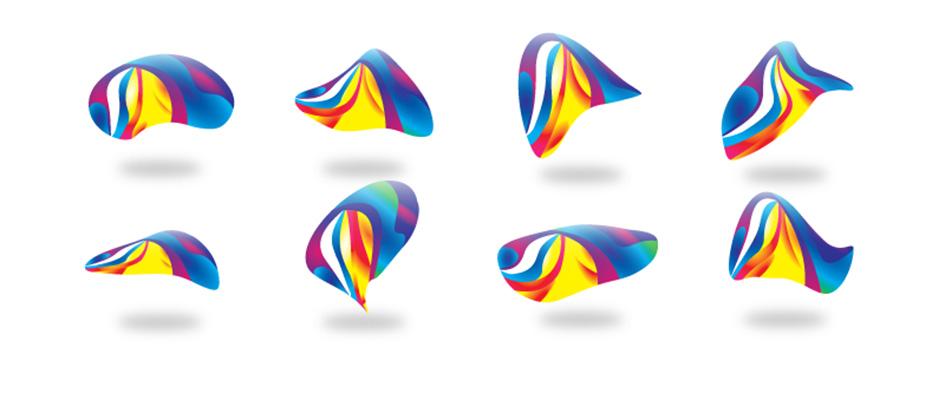 Основные задачи ребрендинга логотипа, обновления бренда