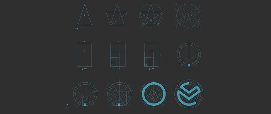 Как сделать ребрендинг логотипа, как доработать и обновить бренд