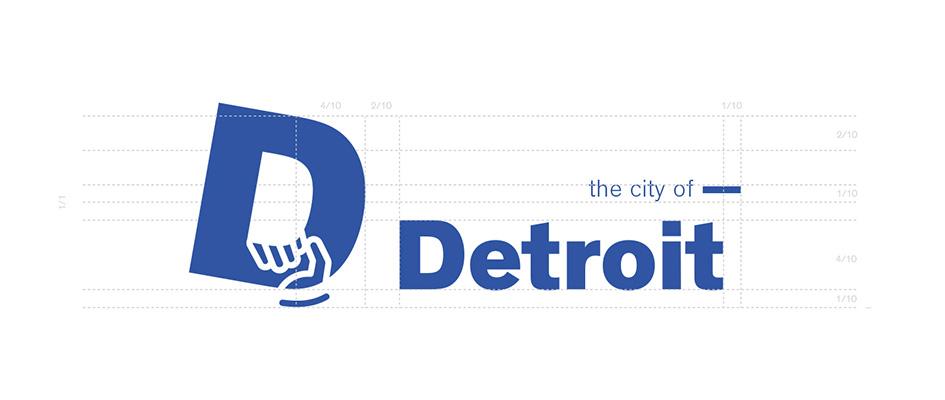 Основные моменты ребрендинга логотипа, обновления бренда