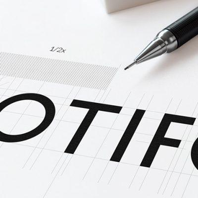 Создание и разработка красивого шрифта для логотипа, как выбрать шрифт для логотипа