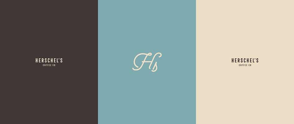 Как выбрать шрифт для логотипа, типы шрифтов