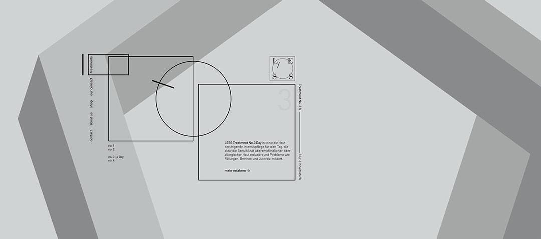 Тренды логотипов 2018, тенденции в дизайне логотипов