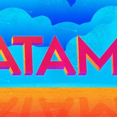 Лучшие шрифты для логотипов