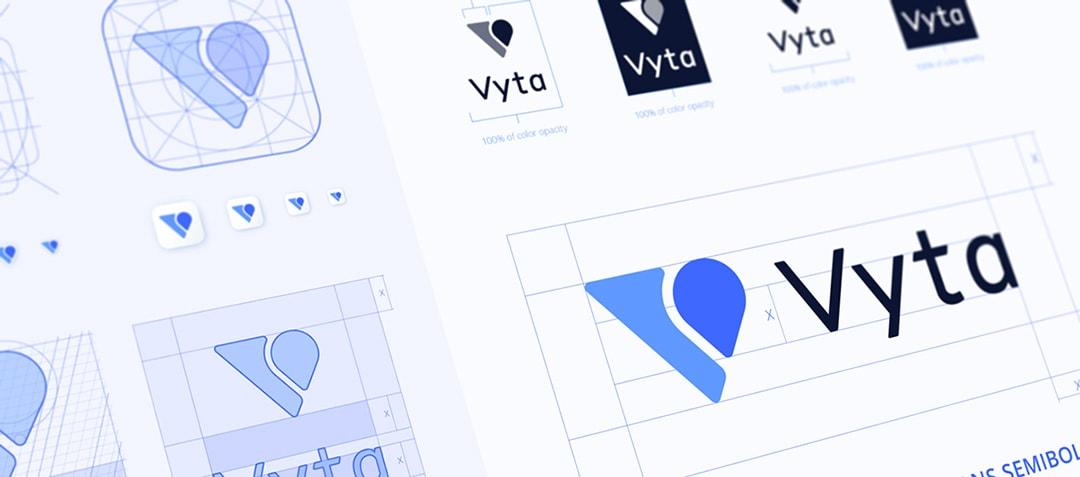 Как сделать логотип бесплатно онлайн