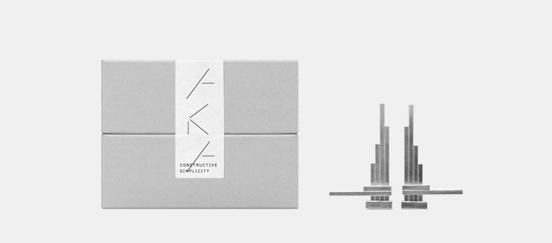 Как создать логотип ювелирной компании