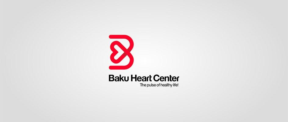 Советы по созданию логотипа для медицинской компании
