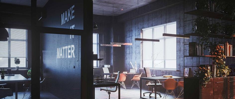 Что такое бренд и зачем ему нужна стратегия