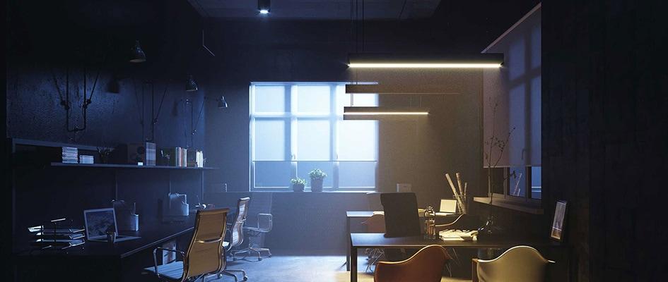 4 основные стратегии создания бренда